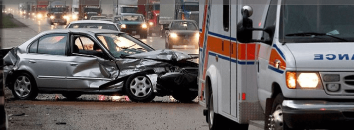 Auto Accident Attorney | Oakland County | Troy Michigan