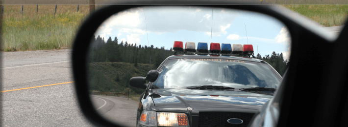 Traffic Law Attorney Troy Michigan