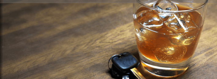 Drunk Driving Attorney Troy Michigan