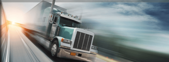 Truck Driving Accident Attorney Troy Michigan